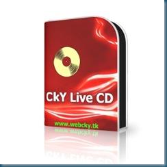 CKY_LIVE