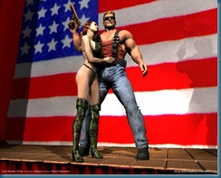 wallpaper_duke_nukem_d_day_02upgnew