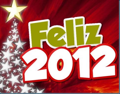 feliz-2012-a-todos